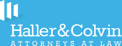 Haller & Colvin - Attorneys at Law